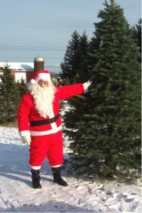 100_1979 Santa